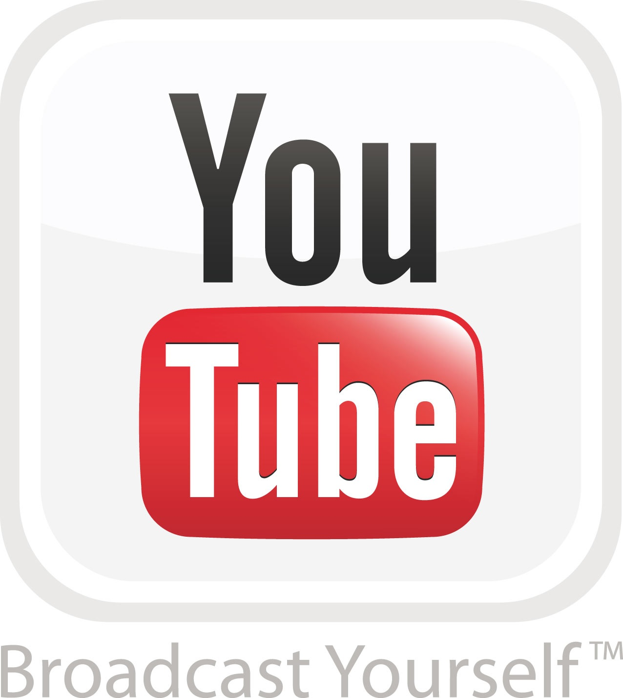 KKU(R) na You Tube