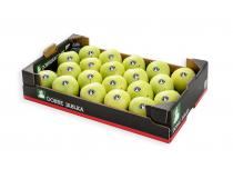 Golden Delicious 4kg, 1,49€/kg